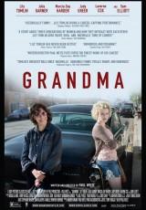 Grandma online (2015) Español latino descargar pelicula completa