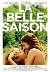 La belle saison online (2015) Español latino descargar pelicula completa