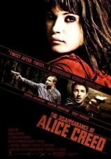 La desaparición de Alice Creed online (2009) Español latino descargar pelicula completa