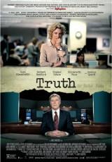 La verdad online (2015) Español latino descargar pelicula completa