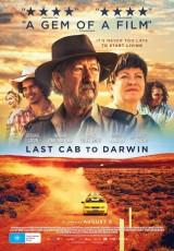 Last Cab to Darwin online (2015) Español latino descargar pelicula completa