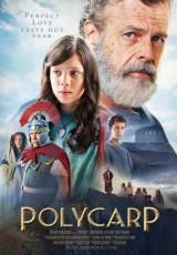 Polycarp online (2015) Español latino descargar pelicula completa