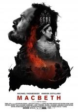 Macbeth online (2015) Español latino descargar pelicula completa