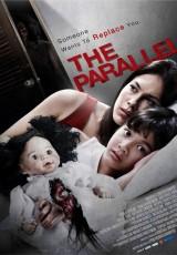 The Parallel online (2014) Español latino descargar pelicula completa
