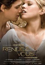 Rendez-Vous online (2015) Español latino descargar pelicula completa