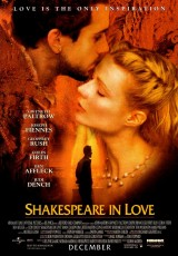 Shakespeare in Love online (1998) Español latino descargar pelicula completa