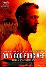 Solo Dios perdona online (2013) Español latino descargar pelicula completa