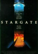 Stargate, puerta a las estrellas online (1994) Español latino descargar pelicula completa