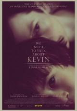 Tenemos que hablar de Kevin online (2011) Español latino descargar pelicula completa
