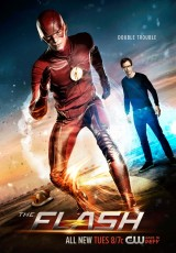 The flash Temporada 2 capitulo 11 online (2015) Español latino descargar