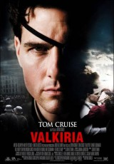 Valkiria online (2008) Español latino descargar pelicula completa