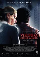 Veronika decide morir online (2009) Español latino descargar pelicula completa