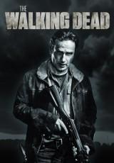 The walking dead temporada 6 capitulo 9 online (2015) Español latino descargar