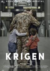 Krigen online (2015) Español latino descargar pelicula completa