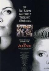 Acusados online (1988) Español latino descargar pelicula completa