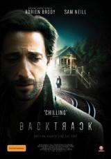 Backtrack online (2015) Español latino descargar pelicula completa