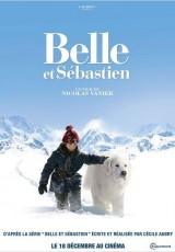 Belle y Sebastián online (2013) Español latino descargar pelicula completa