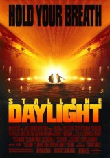 Daylight online (1996) Español latino descargar pelicula completa
