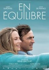 En équilibre online (2015) Español latino descargar pelicula completa