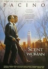 Perfume de mujer online (1992) Español latino descargar pelicula completa