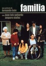 Familia online (1996) Español latino descargar pelicula completa