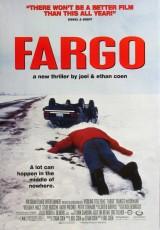 Fargo online (1996) Español latino descargar pelicula completa