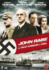 John Rabe online (2009) Español latino descargar pelicula completa