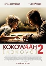 Kokowääh 2 online (2013) Español latino descargar pelicula completa