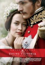 La reina Victoria online (2009) Español latino descargar pelicula completa