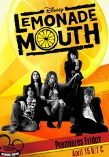 Lemonade Mouth online (2011) Español latino descargar pelicula completa