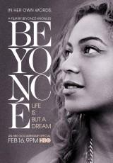 Beyonce Life is but a Dream online (2013) Español latino descargar pelicula completa