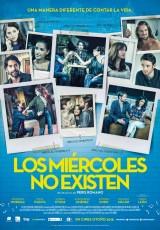 Los miércoles no existen online (2015) Español latino descargar pelicula completa