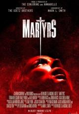 Martyrs online (2015) Español latino descargar pelicula completa