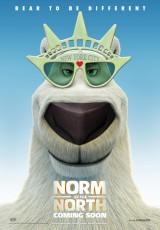 Norman del norte online (2016) Español latino descargar pelicula completa