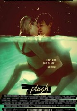 Plush online (2013) Español latino descargar pelicula completa