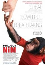 Proyecto Nim online (2011) Español latino descargar pelicula completa