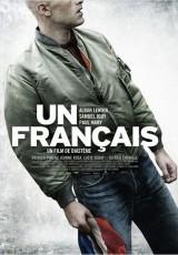 Sangre francesa online (2015) Español latino descargar pelicula completa