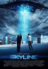 Skyline online (2010) Español latino descargar pelicula completa