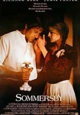 Sommersby online (1992) Español latino descargar pelicula completa