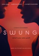 Swung online (2015) Español latino descargar pelicula completa