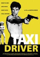 Taxi Driver online (1976) Español latino descargar pelicula completa