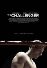 The Challenger online (2015) Español latino descargar pelicula completa