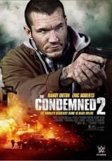 The Condemned 2 online (2015) Español latino descargar pelicula completa