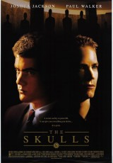 The Skulls online (2000) Español latino descargar pelicula completa