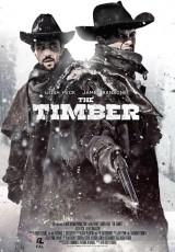 The Timber online (2015) Español latino descargar pelicula completa