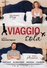 Viaggio sola online (2013) Español latino descargar pelicula completa