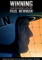Winning: The Racing Life of Paul Newman online (2015) Español latino descargar pelicula completa