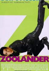 Zoolander online (2001) Español latino descargar pelicula completa