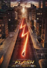 The flash Temporada 2 capitulo 12 online (2015) Español latino descargar