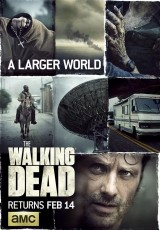 The walking dead temporada 6 capitulo 10 online (2016) Español latino descargar